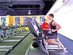 Blacktown gym instructors can fast-track your cardio and