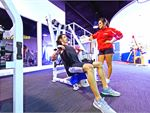 Blacktown gym instructors can tailor a fitness program