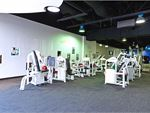 Vibe Health Clubs Blacktown Gym Fitness State of the art equipment