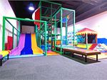 Vibe Health Clubs Doonside Gym Fitness Your children will love the