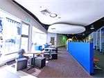 Vibe Health Clubs Blacktown Gym Fitness A spacious area for our valued