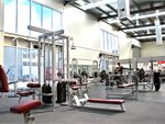Maidstone Health Club Braybrook Gym  Our 5 star quality pin-loading