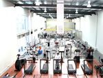 Maidstone Health Club Maribyrnong Gym