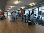 Welcome to Plus Fitness 24 hours gym Oakleigh