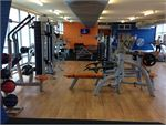 Our 24 hour Oakleigh gym is fully equipped