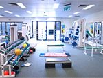 Fernwood Fitness Petrie Ladies Gym Fitness We provide the right fitness