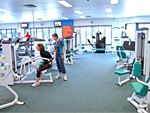 Fernwood Fitness Kallangur Ladies Gym Fitness Fernwood Petrie gym instructors