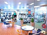 Fernwood Fitness Murrumba Downs Ladies Gym Fitness Your own special place to