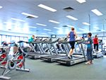 Fernwood Fitness Dakabin Ladies Gym Fitness Fernwood Petrie gym provides a