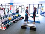 Our Petrie women's gym strength training programs allow