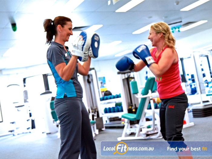 Fernwood fitness personal training near kallangur lose weight fernwood fitness near kallangur lose weight fast with our energetic cardio boxing workouts ccuart Choice Image