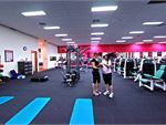 Fernwood Fitness Sherbrooke Ladies Gym GymWelcome to the purpose-built