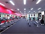 Fernwood Fitness Boronia Ladies Gym CardioAt Fernwood Ferntree Gully,