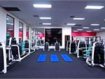Fernwood Fitness Upper Ferntree Gully Ladies Gym Fitness Not all women's strength