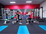 Fernwood Ferntree Gully strength training programs allow you