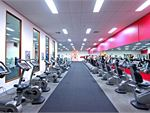 Fernwood Fitness Ferntree Gully Ladies Gym Fitness At Fernwood Ferntree Gully,