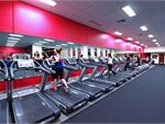Fernwood Fitness Ferntree Gully Ladies Gym Fitness Our women's Ferntree Gully gym