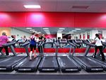 Fernwood Fitness Upper Ferntree Gully Ladies Gym Fitness Fernwood women's Ferntree Gully