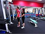Fernwood Fitness Ferntree Gully Ladies Gym Fitness Experience qualified exercise