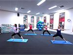Fernwood Fitness Upper Ferntree Gully Ladies Gym Fitness Popular classes run daily