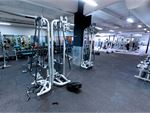 Fitness First Newtown Gym Fitness Welcome to the state of the art