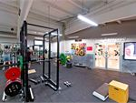 Fitness First Stanmore Gym Fitness Our Newtown gym is fully