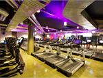 Goodlife Health Clubs Nundah Gym Fitness Welcome to our 24 hour Nundah