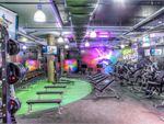 Goodlife Health Clubs Wavell Heights North Gym Fitness Fully equipped 24 hour Nundah