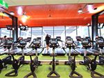 Casey RACE Cranbourne Gym Fitness Welcome to our stunning 24/7