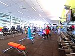 Casey RACE Cranbourne Gym Fitness Our Cranbourne gym is fully