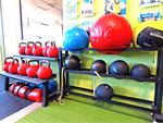 Casey RACE Cranbourne Gym Fitness Fully equipped Cranbourne HIIT