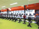 Casey RACE Sandhurst Gym Fitness We cater for the community with