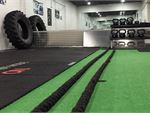 Anytime Fitness Oakleigh East Gym Fitness Get functional in our