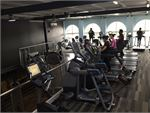 Anytime Fitness Huntingdale Gym Fitness Our Mount Waverley gym includes