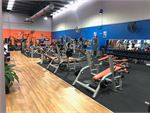 Plus Fitness Health Clubs Seven Hills 24 Hour Gym Fitness Welcome to Australia's