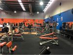 Plus Fitness Health Clubs Blacktown 24 Hour Gym Fitness Fully equipped with