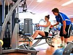 Plus Fitness Health Clubs Seven Hills 24 Hour Gym Fitness Guaranteed friendly in our