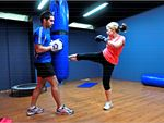 Plus Fitness Health Clubs Blacktown 24 Hour Gym Fitness Challenge your training with