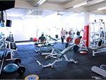 Re-Creation Health Clubs Essendon Gym Fitness The NEW Essendon gym