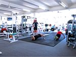 Re-Creation Health Clubs Essendon North Gym Fitness Functional training at
