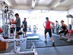 Re-Creation Health Clubs Airport West Gym GymKickstart your fitness with Essendon