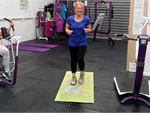 Curves Mornington Gym Fitness Our popular circuit caters for