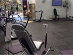 Curves Mornington Gym Fitness 30 minute strength and cardio