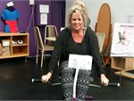Curves Mornington Gym Fitness Every piece of equipment in the