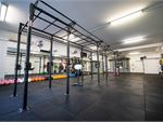 KettleFit specialises in Kettlebell, HIIT and functional training.