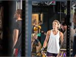 KettleFit Ascot Vale Brunswick West Gym Fitness At KettleFit we think