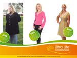Ultra Lite Weight Loss Balwyn Weight-Loss Studio FitnessUltra Lite - Fast and easy