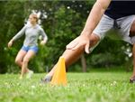 Bayside Outdoor Fitness St Kilda Outdoor Fitness Outdoor Fun and challenging classes for