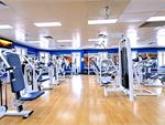 Plus Fitness Health Clubs Camden Gym Fitness State of the art Camden gym