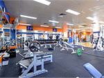 Plus Fitness Health Clubs Grasmere Gym Fitness Our Camden gym includes a
